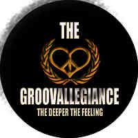 THE GROOVALLEGIANCE RADIO