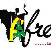 radio afronavia