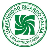 Radio Turismo URP