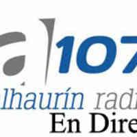 radiotelevisionalhaurin