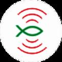 radio-alakhbar-assara