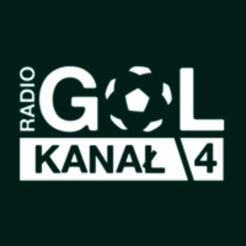 RadioGol.pl 4