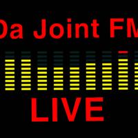 Da Joint FM