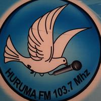 RadioHurumaTanga