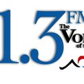 voice of the cape radio