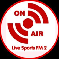 Live Sports FM 2