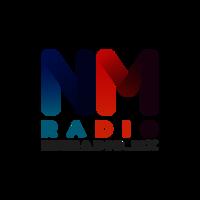 NMRADIO
