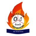 Peculiar Ministers Christian Movement