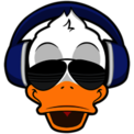 939TheDuck