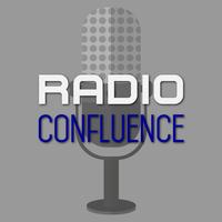 Radio Confluence