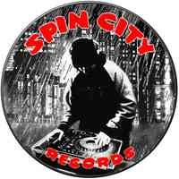 WWW.SPINCITYRADIO.COM (POP UP PLAYER)