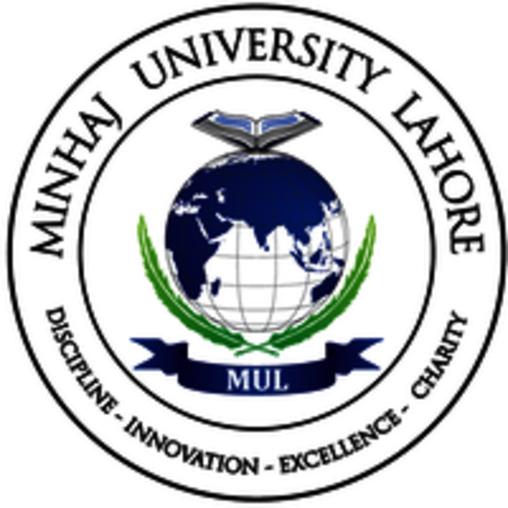 MinhajUniversity