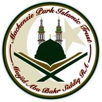 Masjid Abu Bakr Siddiq R.A