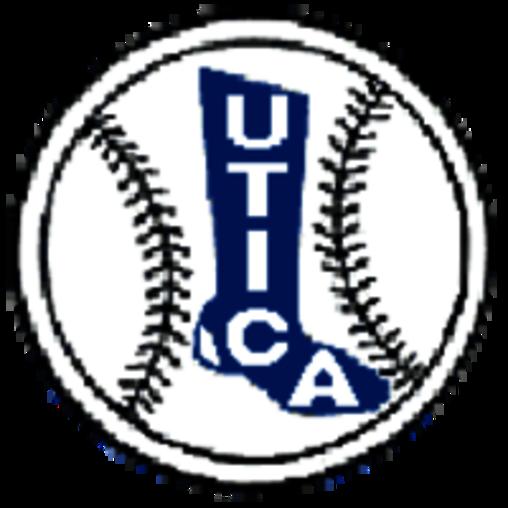 UticaBlueSox