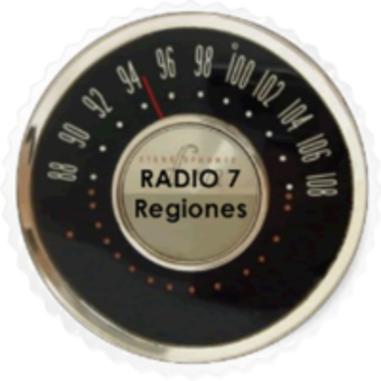 Palabra De Gracia Radio