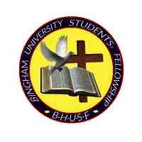 Bingham University Students Fellowship