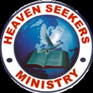 HEAVEN SEEKERS MINISTRY
