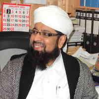 Shaykh Bilal