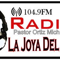 RADIO PASTOR ORTIZ ..::La Joya Del Bajío:::..