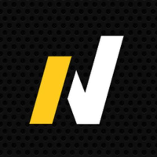 Nextplay Sports 1