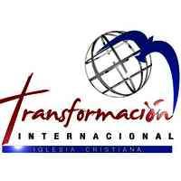 radiotransformacion