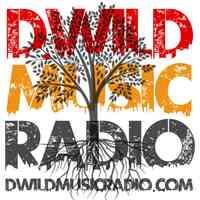 dwildmusicradio