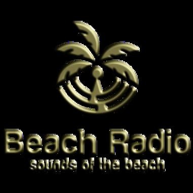 Beach-Radio.co.uk