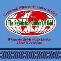 The Revelation Church of God