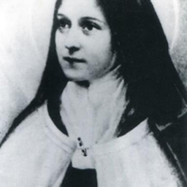 St. Theresa