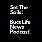 setthesailsbucslifenews