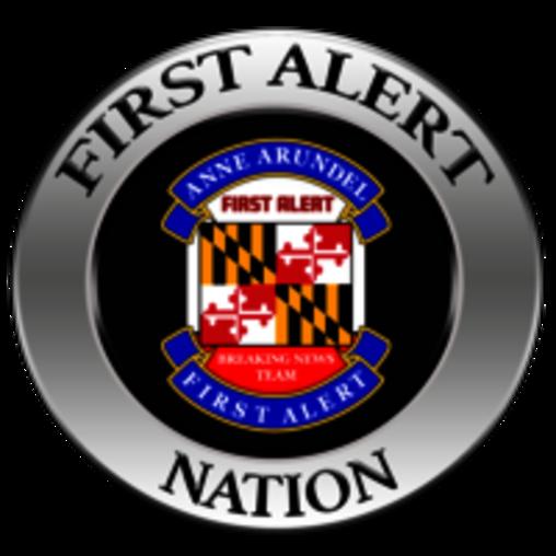 Arundel News LIVE