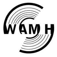 WAMH Radio