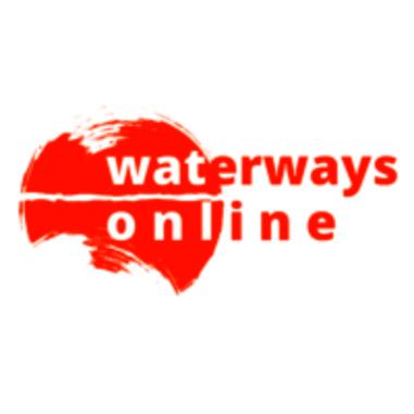 WATERWAYSONLINE
