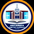 ORITAMEFA B.C.
