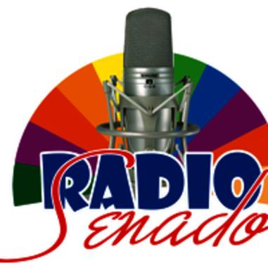 Radio.Senado