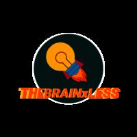 thebrainxless