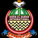 Noor-ul-Quran International