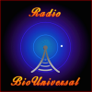 Radio BioUniversal