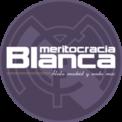 meritocraciablanca