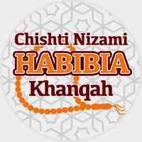 chishti-nizami-habibia-khanqah