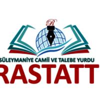 Rastatt-Suleymaniye