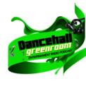 DANCEHALL GREENROOM