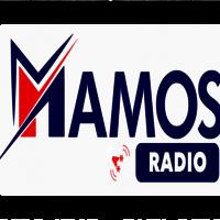 Mamos Radio