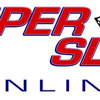 Super Sled Online