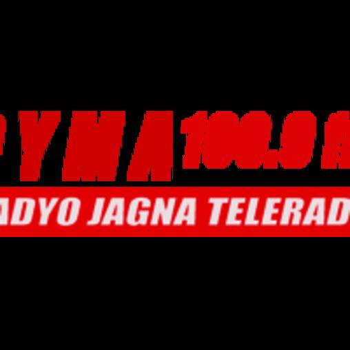 dyma100.9