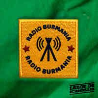 Radio Burmania