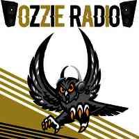 OZZIE Radio