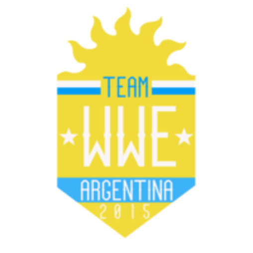 podcast ring on fire by team wwe argentina broadcast live on mixlr