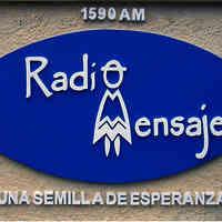 RadioMensaje