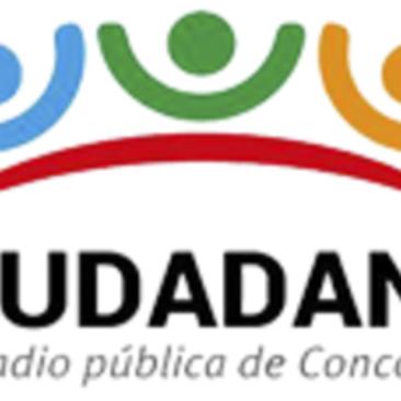 ciudadanaradio
